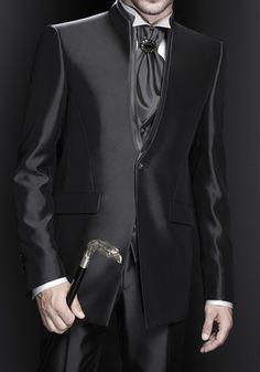 Boutique, Tuxedo, Mens Suits, Dress Up, Suit Jacket, Menswear, Mens Fashion, Stylish, Lifestyle