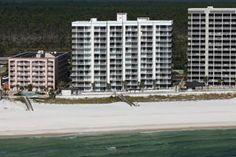 Shoalwater 104 Orange Beach Vacation Condo Rental | Meyer Vacation Rentals