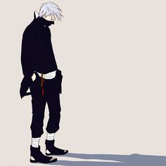 Image discovered by zillion. Find images and videos about anime, naruto and anime boy on We Heart It - the app to get lost in what you love. Kakashi Hatake, Shikamaru, Naruto And Sasuke, Anime Naruto, Naruto Shippuden, Boruto, Manga Anime, Naruto Boys, Naruto Comic