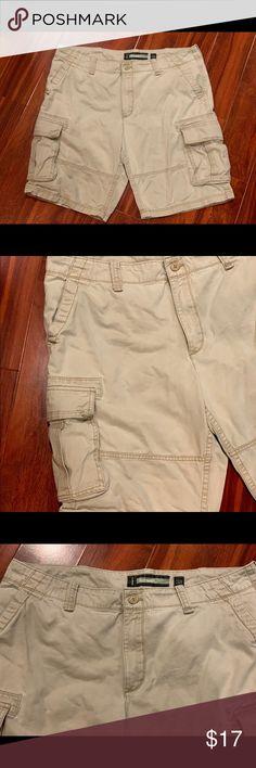 c3f0ebec28 27 imágenes fascinantes de Pantalon cargo caqui