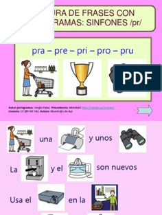 Communication Skills, Activities For Autistic Children, Pranks, Frases, World, Phonological Awareness, Infant Learning Activities, Parts Of The Body