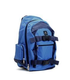d1c414c27fa 14 Amazing Bag images | Backpack, Backpacker, Backpacks