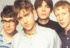 Picture of Blur