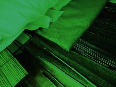 プライベートルーム|黒竹・麻布【隠れ家プライベートサロン/DIY|東京新宿たけそら】 Curtains, Home Decor, Blinds, Decoration Home, Room Decor, Draping, Home Interior Design, Picture Window Treatments, Home Decoration