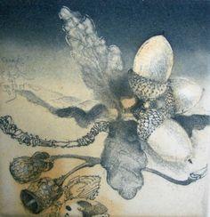 Jörg Schmeisser, Acquaforte Work In Australia, Printmaking, Graphic Design, Watercolor, Etchings, Drawings, Prints, Painting, Illustrations