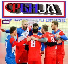 SlAvKo JOVIČIĆ SLAVUJ:  СРБИЈА је у правој драми освојила бронзану медаљу на Европском првенству у одбојци! СРБИЈА је освојила бронзану медаљу  на Европском првенству у одбојци!