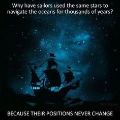 I am not a sailor- will never travel to Antartica and see what's down there but that will not stop me from wanting to write about it. Adventure, sea monsters and heroes all make for a good book. Flat Earth Facts, Flat Earth Proof, Flat Earth Conspiracy, Conspiracy Theories, Terre Plate, Flat Earth Movement, Nasa Lies, Earth Memes, Wake Up