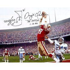 Rest In Peace Dwight Clark #87 #fortyniners #restinpeacedwight #ripdwightclark #fortyninersfaithful #ninergang #niners #fortyninersfootball #fortyninersfaithful #49ers #49ersfaithful #49ersfan #faithful #ninerempire #ninernation #redandgolduntilimdeadandcold #8c3belike #8c3being8c3 #8c3flow #dwightclark #joemontana #thecatch