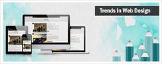 Web Design and Development Trends in Melbourne