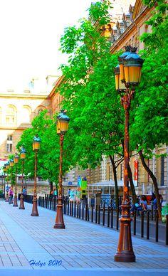 Pretty streetlamps of Paris Black Background Photography, Photo Background Images Hd, Studio Background Images, Midnight In Paris, Jardin Des Tuileries, Ville France, Paris Images, Saint Louis, Picsart Background