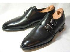 ジョンロブ – 靴の 最新知識を月・水・金にお届け!:repeco【リペコ】