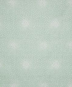 Riley Cotton in Jade | Nesfield Collection by Liberty Art Fabrics – Interiors | Liberty.co.uk