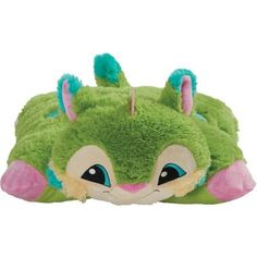 Your little one will adore snuggling up with this Pillow Pets Animal Jam Lynx Stuffed Animal Plush Toy whether at home or on the go! Animals And Pets, Cute Animals, White Pillow Cases, Buy Pillows, Animal Jam, Warrior Cats, Horse Care, Lynx, Pillow Pets