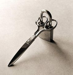 Spanish photographer Chema Madoz.Love-Spain