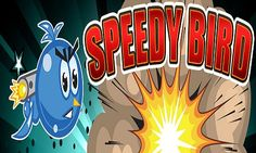 downloadclub.me/SpeedyBird.. SPEEDY BIRD.. SPEEDY BIRD Tap to fly up and release to fly down.. hope.ly/1E10Pxa