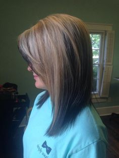 141 Best Our Stylists Talented Creations Images Hair Studio
