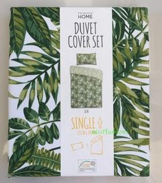 Duvet Cover Yulia Floral Duvet Cover Set copripiumino cotone lavato How to Make a Patchwork Duvet Cover Hipster Galaxy Beddig Sets Universe Bed Linen Sets, Duvet Sets, Duvet Cover Sets, Bedroom Furniture Online, Rustic Bedroom Furniture, Furniture Layout, Walnut Furniture, Steel Furniture, Furniture Sets