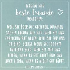 Geburtstagswünsche Beste Freundin Tumblr