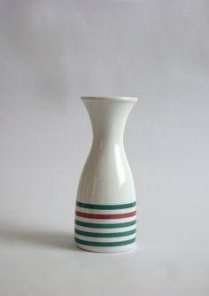 Collezione GIOIA design Francesca Macchi www.ceramideadigitale.it