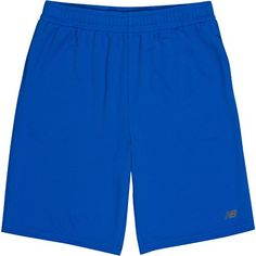 New Balance Big Boys' Solid Athletic Short, Blue, 14/16 N... https://www.amazon.com/dp/B01MQVAQ99/ref=cm_sw_r_pi_dp_x_RDeuzb87M1P45
