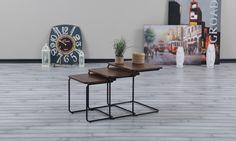 Switch Zigon Sehpa  Tarz Mobilya   Evinizin Yeni Tarzı '' O '' www.tarzmobilya.com ☎ 0216 443 0 445 📱Whatsapp:+90 532 722 47 57  #zigonsehpa #sehpa #tarz #tarzmobilya #mobilya #mobilyatarz #furniture #interior #home #ev #dekorasyon #şık #işlevsel #sağlam #tasarım #sehpamodelleri  #dizayn #modern #photooftheday #istanbul  #design #style #interior #mobilyadekorasyon #modern