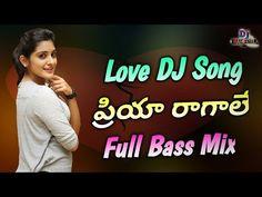 Dj Remix Music, Dj Music, Reggae Music, Dj Songs List, Dj Mix Songs, Dj Download, New Song Download, Audio Songs, Mp3 Song