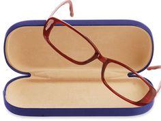 Uses for Common Household Items - Alternative Uses for Household Items - ELLE DECOR