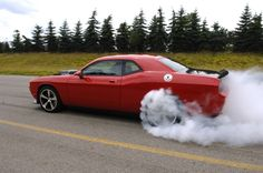 dodge-challenger-srt10