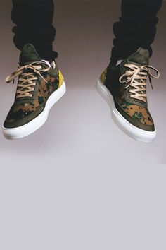 0901ff92ac Camo sneaks Camo Shoes