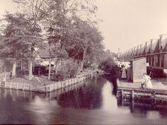 pieterseliewaltje gezien vanaf de dokkumer ee 1910(hcl)
