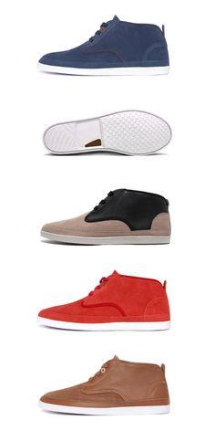 Bagua Shoes Sneakers, Shoes, Fashion, Tennis, Moda, Sneaker, Shoe, Shoes Outlet, Fasion