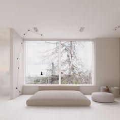 5 Impressive Tips: Minimalist Bedroom Organization Wall Colors warm minimalist interior simple.Minimalist Home Exterior Glasses minimalist bedroom grey gray. Bedroom Minimalist, Minimalist Home Interior, Minimalist Furniture, Minimalist Decor, Minimalist House, Minimalist Wardrobe, Classic Interior, Minimalist Kitchen, Minimalist Style