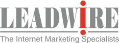 Internet Marketing Company-Online Marketing Services Firm India