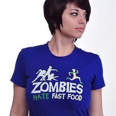 0589b309 94 Best running shirt ideas images | Running t shirts, Running gear ...