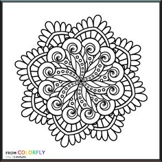 g708 color fly coloring pages - photo#15