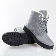 ファッション毛皮の雪の冬のブーツ女性ブーツかかと2016女性アンクルブーツ冬靴暖かい雪