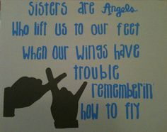 Alpha Xi Delta -I made it because it is so true <3
