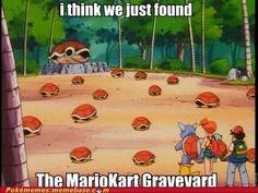 #Truth #lols #video #game #Funny #Videogame #Gaming #References #Reality #Real #Life #Joke #Geek #Nerd #humor #Funny #Winning #Laugh #Logic #Gamer #Pokemon #Nintendo #Mario #Kart