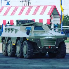 Aardvark SA Defence Force, Military Weapons, Armored Vehicles, War Machine, Armed Forces, Military Vehicles, South Africa, Monster Trucks, Alternate History