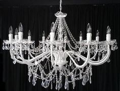 Lighting - #chandelier #Kelowna #Okanagan #Weddings #Rentals #Avalon Wedding Rentals & 18 Best Wedding Rentals images in 2017 | Boho Wedding Bridal gowns ...