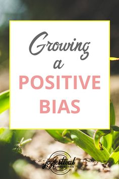 Growing a Positivity Bias! Think Positive Quotes, Positive Vibes, Get Back To Work, Power Of Positivity, Better Day, Helping Others, Of My Life, Feel Good, Books To Read