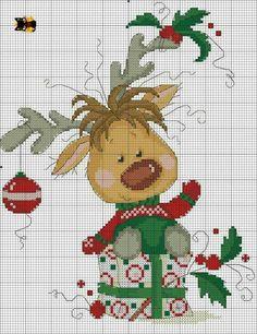 Brilliant Cross Stitch Embroidery Tips Ideas. Mesmerizing Cross Stitch Embroidery Tips Ideas. Xmas Cross Stitch, Cross Stitch Charts, Cross Stitch Designs, Cross Stitching, Cross Stitch Embroidery, Hand Embroidery, Cross Stitch Patterns, Beading Patterns, Embroidery Patterns