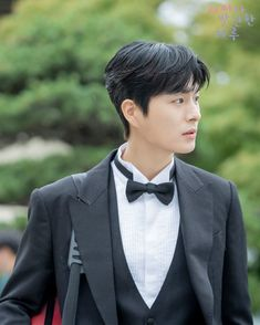 Drama Korea, Korean Drama, A Love So Beautiful, Beautiful People, Asian Actors, Korean Actors, The Love Club, Boys Are Stupid, Sung Hoon