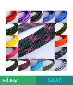 REGALIZ Leather Cord 10 X 6mm String Lace Thong.100/% Real Premium Very strong.
