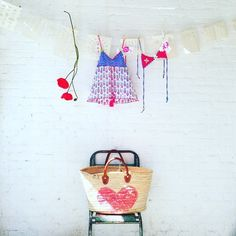 I  this weather on friday the 13th #zolamilola #sunny #summer #whiteliving #crochet #flowers #wickerbasket #colore #handmade #shop #ibiza #formentera #label #crochettop #interiordesign #crochetbikini #design #etsy #creative #sukha #sukhaamsterdam #fridaythe13th #bohemian #hippiekids #flowers #vintage #fashion #girls #weekend by zolamilola.nl