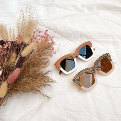 Baby Girl Accessories, Cat Eye Sunglasses, Little Girls, Rose, Shopping, Style, Instagram, Fashion, Swag