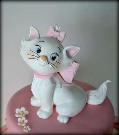 Kitty marie kitty marie part cute teen hottest