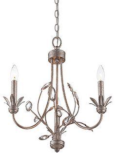 43 best light fixture for hall images on pinterest chandelier