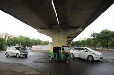 The Noida authority on Monday said it has decided to close a T-point near Shopprix Mall in Sector 61 to clear the congestion inconveniencing commuters.