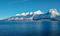 camper huren - kustweg noorwegen 5